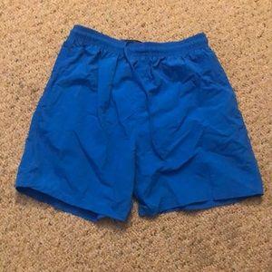 10ddf4d4e8 Men's swim trunks